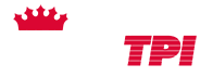 Bingo King Trade Products Logo